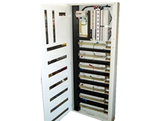 C-Bus switchboards available from TEC Switchboards