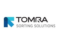 TOMRA Sorting Solutions (ODENBERG & BEST)