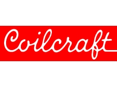 Coilcraft Products by TRI Components