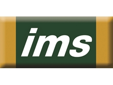 International Manufacturing Services IMS from TRI Components