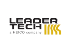 LEADER TECH from TRI Components