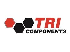 TRI Components