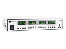 LS 1000 Linear AC Power Sources