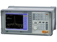 ATTEN AT8030D RF spectrum analyser