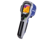 FLIR i7 Thermal Imaging Camera
