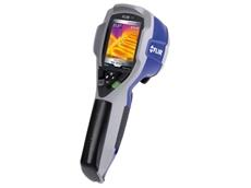FLIR i7 Thermal Imaging Camera