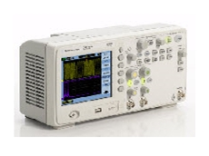 Agilent 1000 Series portable oscilloscopes