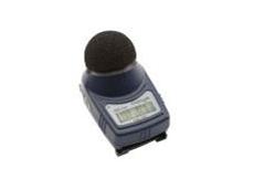 CEL-350 dBadge noise dosimeter