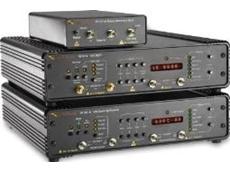 Centellax Modular 10G BER test systems
