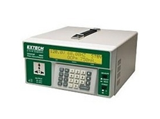 Extech 380820 AC Power Source & AC Power Analysers