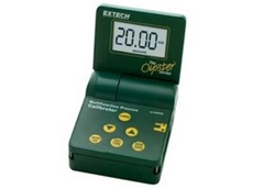 Extech Oyster Multifunction Process Calibrator