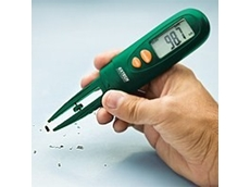 Extech RC200 Tweezer Multimeters