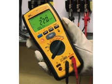 Ideal 61-797 Digital Insulation Meter