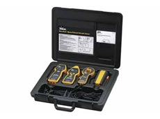 Ideal Industries 61-958 SureTest circuit tracer kit