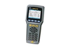 Signaltek 33-974 cable performance tester