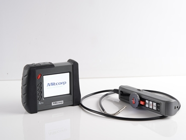 Mitcorp borescope