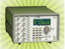 Model 575 Digital Delay / Pulse Generator