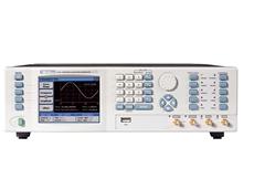 Tabor's WaveXciter Series Arbitrary Waveform Generator