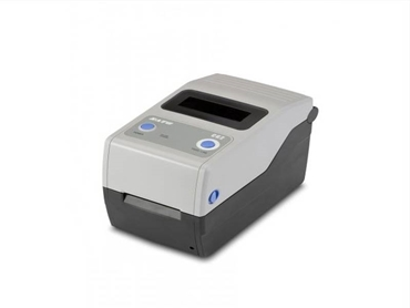 SATO Test Tag Printer CG2 Thermal Transfer