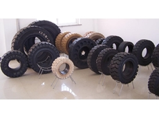 Tango Forklift Tyres provides a full supply, pressing and fitting service in Melbourne