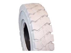 Titon Enviro non marking tyres