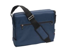 BT Messenger Bag