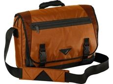 Targus A7 Messenger Bag
