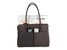 Targus Annette Laptop Bag