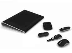 Targus computer accessories range