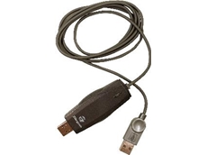 USB cable device