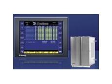 OPT.TROL modular extrusion control system