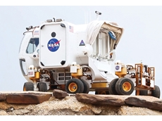 NASA's rover will soon head towards Mars, featuring about 70 3D-printed parts