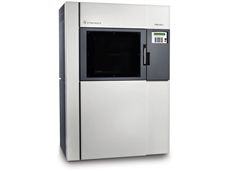 Stratasys 3D Printers & Production Systems.