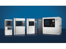 Stratasys introduces new Fortus brand for high-end product line