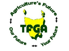 Tasmanian Farmers & Graziers Association (TFGA)
