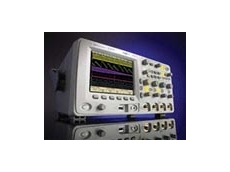 Agilent, HP 6104A Oscilloscope available from TR
