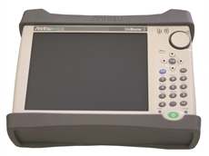 Anritsu S332E Site Master Cable and Antenna Analyser