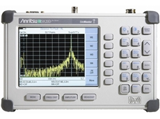 Comprehensive Radio Frequency, Data Telco and Network Testing Equipment