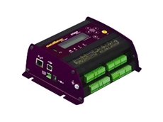 DataTaker DT80M 5 to 15 Ch Logger includes Built in Modem