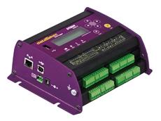 DataTaker DT80M