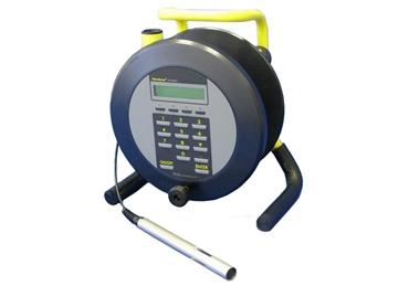PetroSense Portable Hydrocarbon Analyser