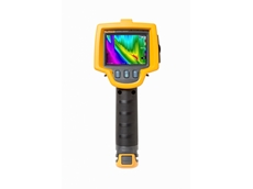 Fluke Ti32 Thermal Imager, now available for rent from TR