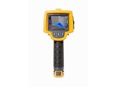 Fluke TiR32 Thermal Image Camera