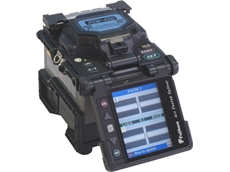Fujikura FSM 60-S fusion splicers and CT30 fibre cleavers can now be hired from TechRentals