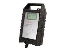 CHK PM45 Power Quality Analysers