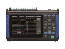 Hioki LR8431-20 Memory Logger