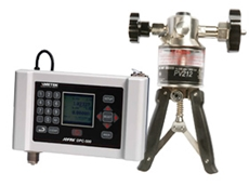 Jofra DPC-500 Documenting Pressure Calibrators
