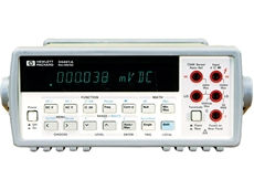 Keysight 34461A Digital Multimeter