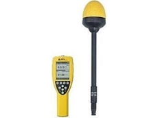 Narda NBM-550 broadband field meters available from TR