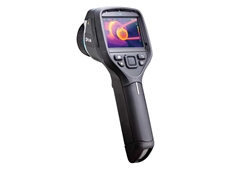 New thermal imaging cameras available for rent